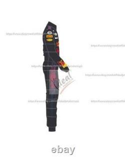 2021 Go Kart Racing Suit Karting Suit Racing Team Suit and Karting gloves Race