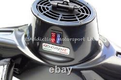 Capit Dry, Suit Dryer, WarmUp, Kart Day Race, Kart Race Sweat Dryer, Suit Drier