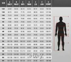 F1 Racing MAX 2019 Style RedBull Printed Suit Go Kart/Karting Race/Racing Suit