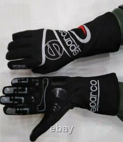GO kart Race suit free Shoes, gloves Balaclava, Flag and Name on belt