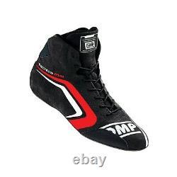 Go Kart Race Suit CIK FIA Level 2 Karting Suit Shoes Gloves & T-Shirt & Gift