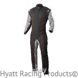 K1 GK2 Kart Racing Suit All Sizes & Colors