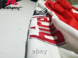 Karting suit/ Race suit / With Kart race gloves & Shoes Birel art custom-made