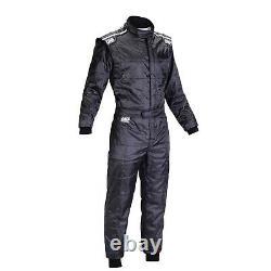 OMP KS-4 Karting Suit KK01724 (KS4, Kart, Race)