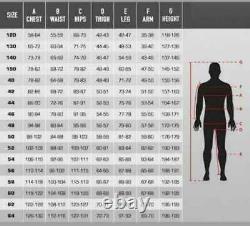 Go Kart Rouge Taureau 2020 Costume De Course Numérique Printed Replica Pour Les Courses De Kart