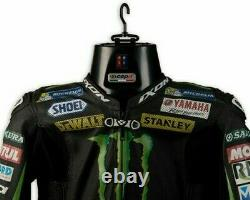Moto Touring Car Kart Track F1 F3 Leather Race Suit Rain Wet Sweat Dryer
